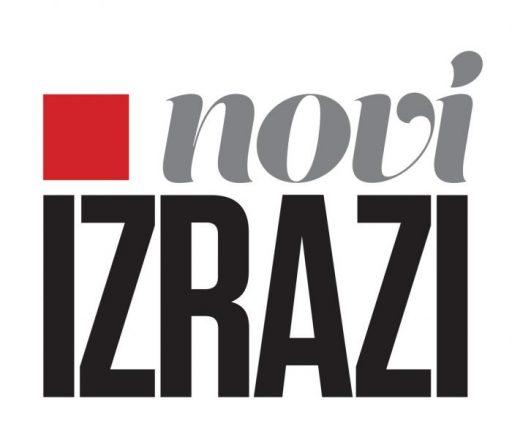 Novi Izrazi Shop